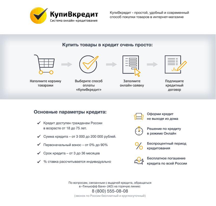 buy_kredit
