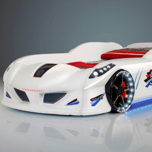 Lamborghini-sb2-white-7