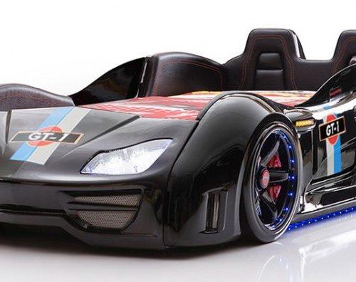 GT-1-Black-Car-Bed
