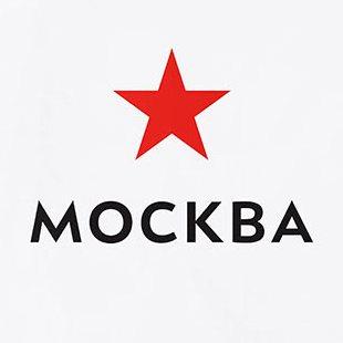 Кровать машина Москва