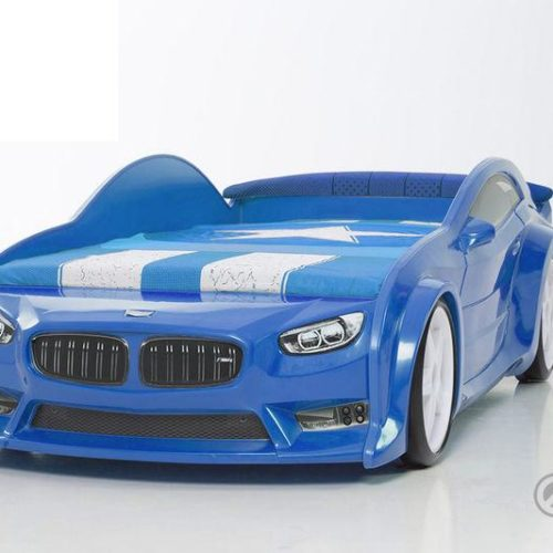 krovat-bmw-blue-3