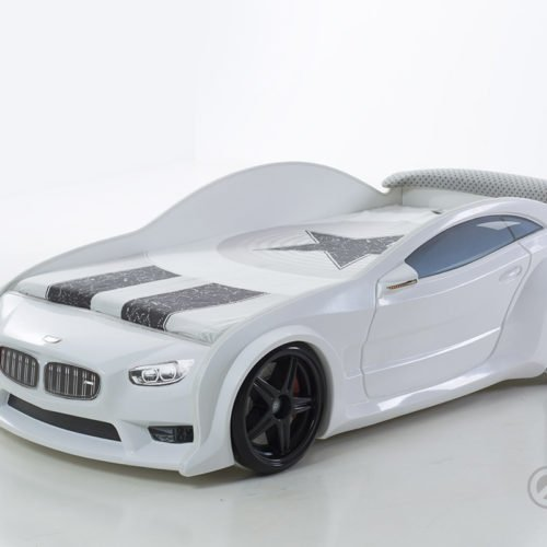 krovat-bmw-white-2