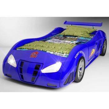 Кровать-машина Феррари FK (цвета разные)