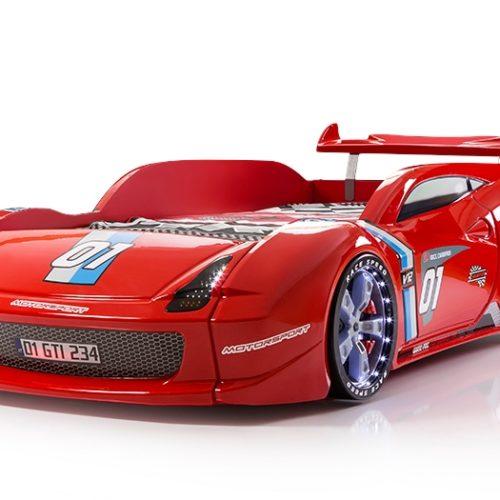 krovat-mashina-v12-rally-2