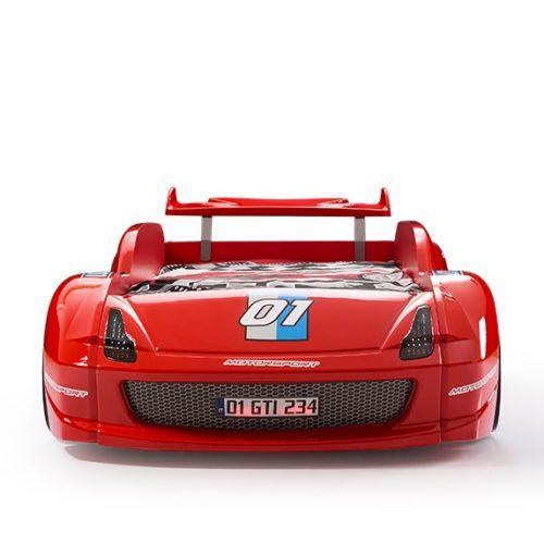 krovat-mashina-v12-rally-3