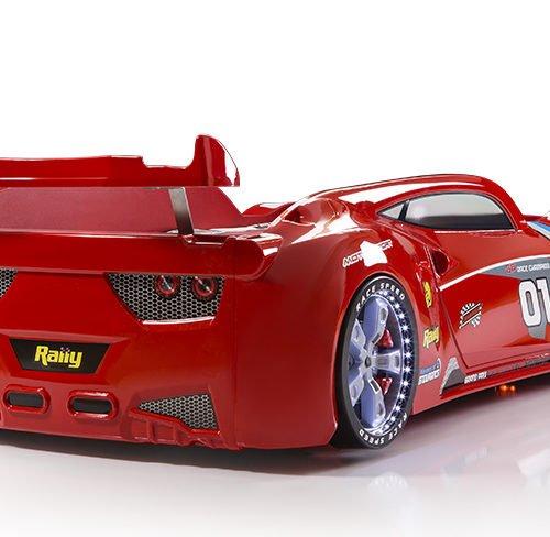 krovat-mashina-v12-rally-6
