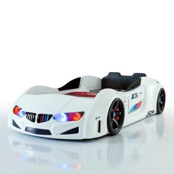 Кровать автомобиль BMW IMZ-Style