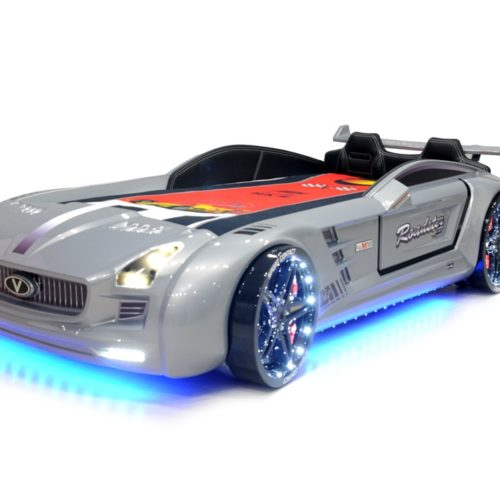 mersedes-RS-sport-grey-1