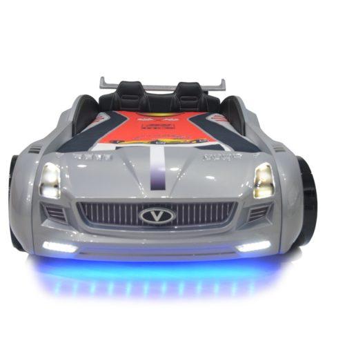 mersedes-RS-sport-grey-2