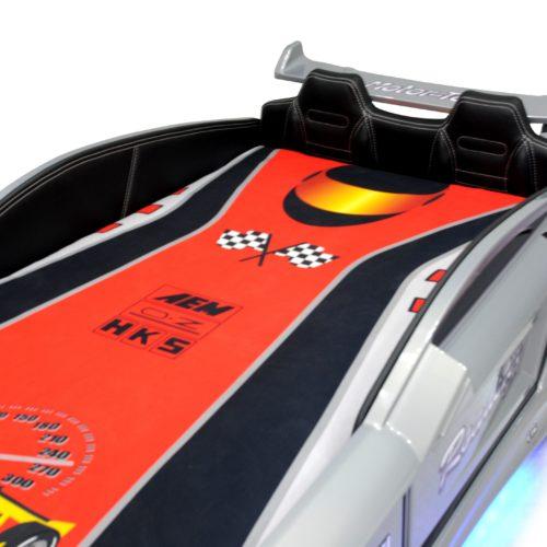 mersedes-RS-sport-grey-3