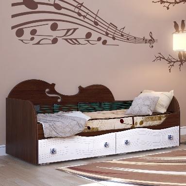 muzikalnaya-krovat-stradivari-3