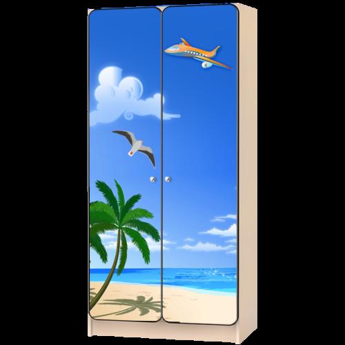 detskiy-shkaf-2-dverniy--zateryannie-ostrova