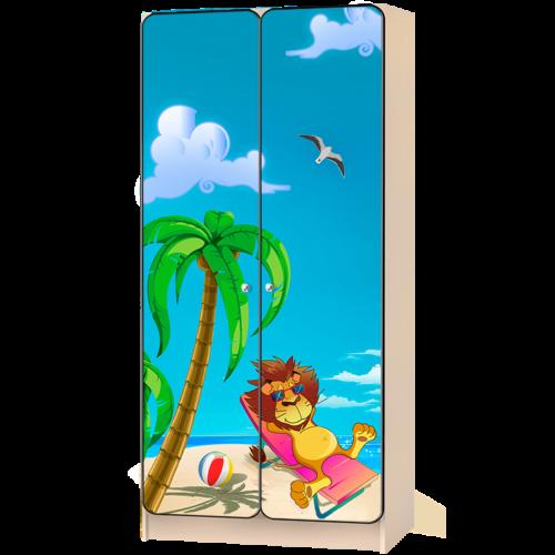 detskiy-shkaf-2-dverniy--zateryannie-ostrova-2