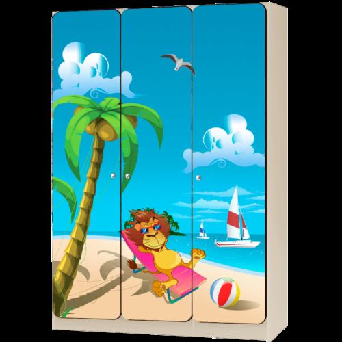 detskiy-shkaf-3-dverniy--zateryannie-ostrova