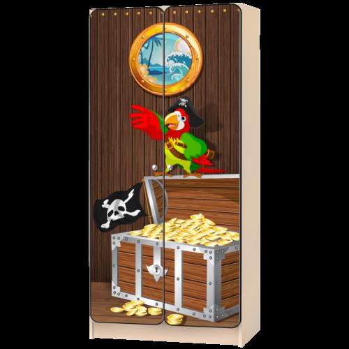 detskiy-shkaf-Pirat
