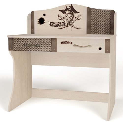 detskiy-stol-pirates-1