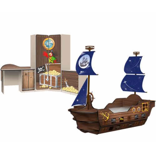 krovat-piratskiy-korabl