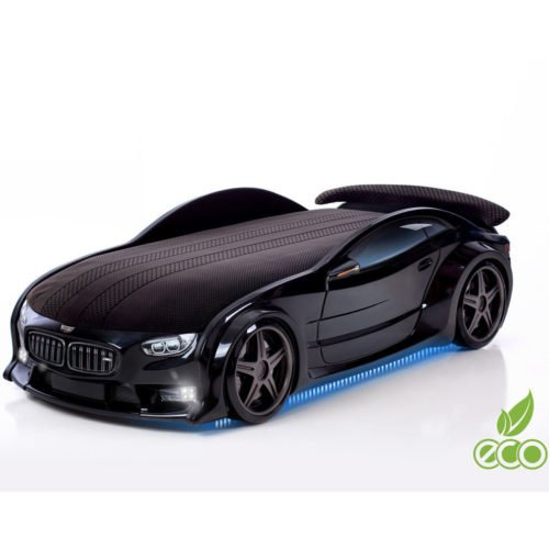 krovatka-mashinka-bmw-neo-black-1