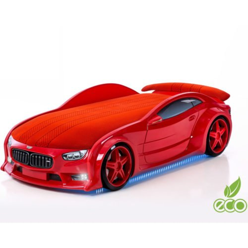 krovatka-mashinka-bmw-neo-red-1