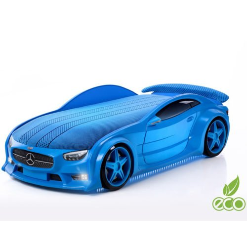 krovatka-mashinka-mersedes-neo-blue-1