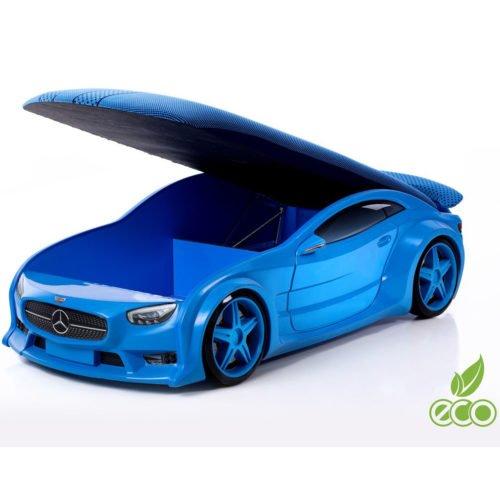 krovatka-mashinka-mersedes-neo-blue-2