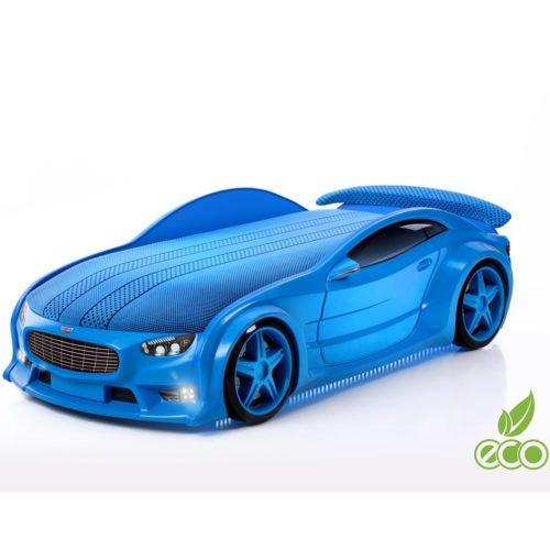 krovatka-mashinka-neo-aston-bleu-1