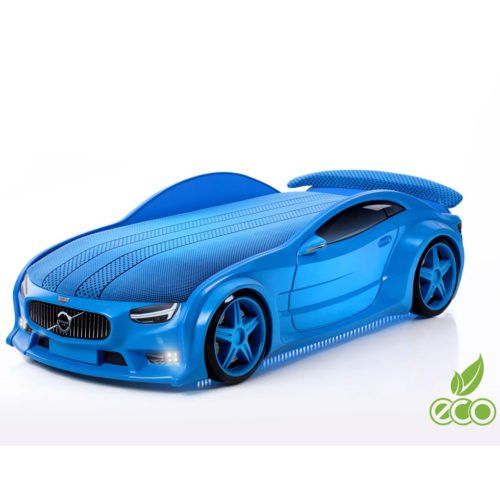 krovatka-mashinka-volvo-neo-blue-1
