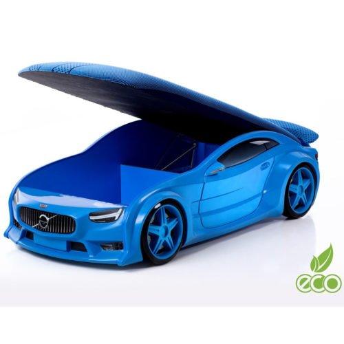 krovatka-mashinka-volvo-neo-blue-2